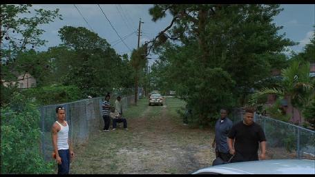 Opa Locka Ghetto This Was Filmed in Opa Locka